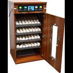 Máy ấp trứng gia cầm tự động GC-200