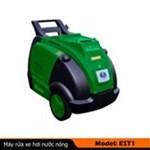 Máy rửa xe hơi nước nóng EST1
