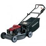 Máy cắt cỏ đẩy tay Honda HRJ 196