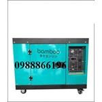 Máy phát điện Bambo BmB 8800A