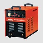 Máy hàn TIG Jasic 200 ACDC (R64)