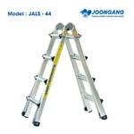 THANG NHÔM HÀN QUỐC JOONGANG JALS-44