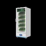 Tủ giữ lạnh đồ uống Sanden SSB-0505