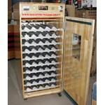 Máy ấp trứng gia cầm tự động GC-1000