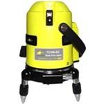 Máy quét tia laser TCVN-12