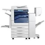 Máy Photocopy màu Xerox DocuCentre-IV C3370