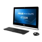 All in one PC ASUS ET2220INTI-B065K (WIN8)