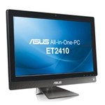 All ine one ASUS ET2410EUTS