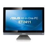 All In One ASUS ET2411INTI-B001A (Non OS)
