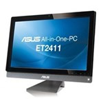 All in one Asus ET2411INTI-B007A