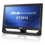 All in one Asus ET2411IUTI-B003A