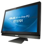 All in one Asus ET2701INTI-B002A
