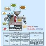 Máy xát gạo 6N90-9FO22