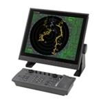 Radar hàng hải FURUNO FAR-2127