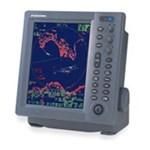 Radar hàng hải FURUNO FR-8062