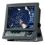 Radar hàng hải TAIYO MUSEN SERIES TRD-1500