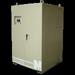 Máy tạo khí nitơ YS-N-IC30