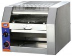 Máy nướng bánh mỳ băng chuyền OEK-420