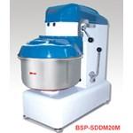 Máy trộn bột BSP-SDDM20M