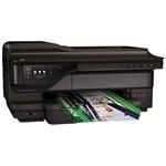 Máy in phun màu đa chức năng HP 7610-CR769A (In A3/ wifi /scan/ copy/fax)