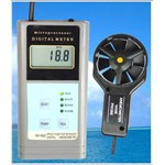 Máy đo sức gió M&MPro ANAM4832