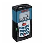 Máy đo khoảng cách laser Bosch DLM70