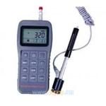 Máy đo độ cứng M&MPro HTMH180