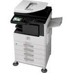 Máy photocopy Sharp MX-M264NV+DE24