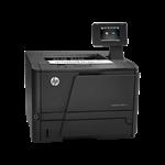 Máy in HP LASERJET PRO 400 M401DN (CF278A)