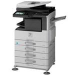 Máy photocopy Sharp MX-M264NV