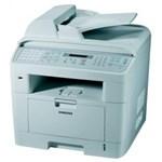 Máy photocopy Samsung SCX-4720FN