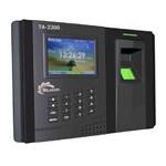 Máy chấm công vân tay Silicon TA2300+ RFID