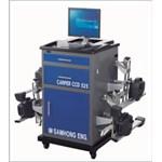 Thiết bị kiểm tra góc nghiêng Samhong Caper CCD 525