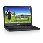 Dell Inspiron 14 N4050 U560508 Black