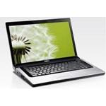 DELL XPS 15 Core i7 2630QM