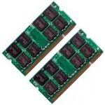 DDR3 1GB Bus 1333 - ADATA™ Retail box