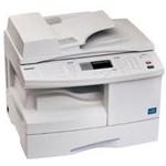 Máy photocopy Samsung SCX-5315F