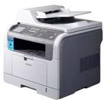 Máy photocopy Samsung SCX-5530FN