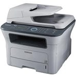 Máy photocopy Samsung SCX-4824FN