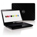 Dell Inspiron 14 N4030 U560222VN Black