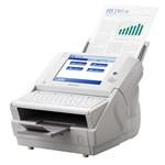 Máy Scan Fujitsu fi-6010N