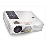 Máy chiếu DLP HP MP3220