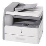 Máy photocopy Canon IR-1022