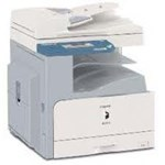 Máy Photocopy Canon IR 2020J