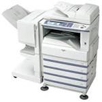 Máy photocopy Sharp AR-5631