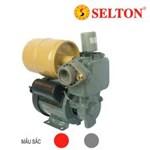 Máy bơm ly tâm Selton Sel-126A