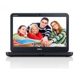 Dell Inspiron 14 N4050 KXJXJ2 Black