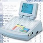 Máy tính tiền Quorion QMP3396