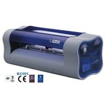 MÁY CẮT DECAL MINI PCUT MC270