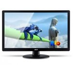 Acer 18.5-inch P196HQL